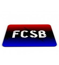 Mouse pad FCSB
