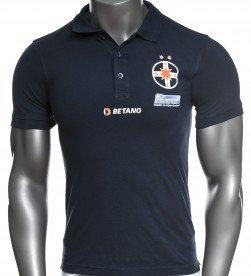 Tricou Prezentare FCSB navy